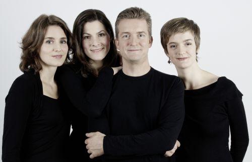 Tetzlaff_Quartet_c_Alexandra_Vosding