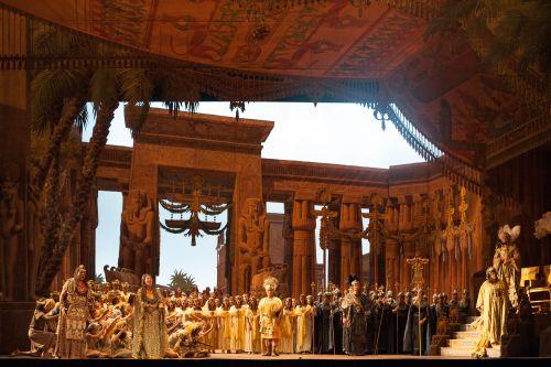 Aida- (c) Teatro de la Maestranza