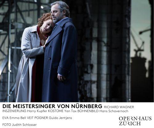 Meistersinger_Judith Schlosser_019 (1)