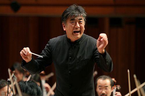 Yutaka Sado © Yuji Hori