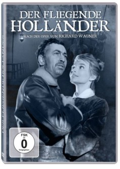 DVD fron cover