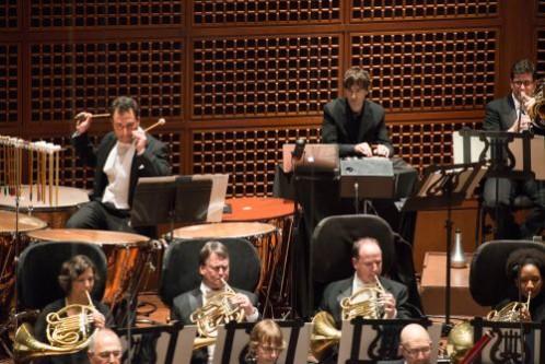 San Francisco Orchestra