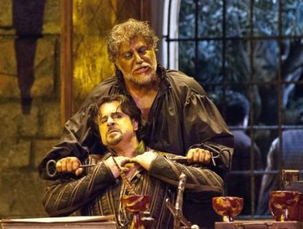 Otello-2013-José-Cura-y-Carlos-Alvarez-