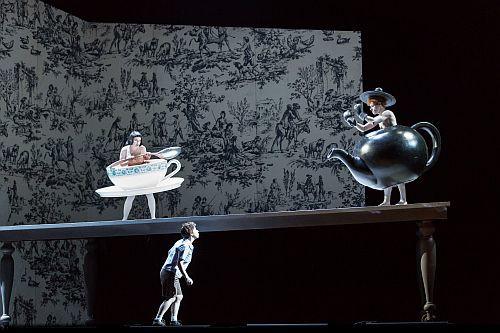 L'ENFANT ET LES SORTILEGES Musica di Maurice Ravel ®-Laura-Ferrari-Teatro-dellOpera-di-Roma