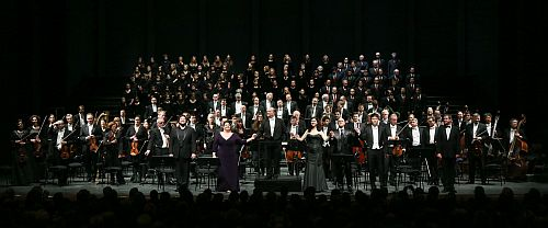Edgar (Oper Frankfurt, 2014)  (c) Monika Rittershaus
