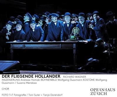 Holländer_03_Copyright T + T Fotografie-500