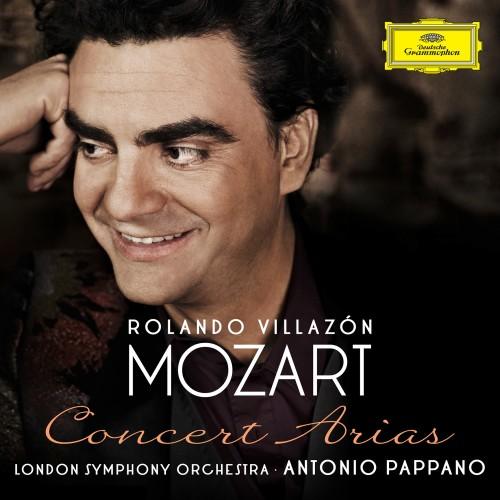 MozartAriasCD