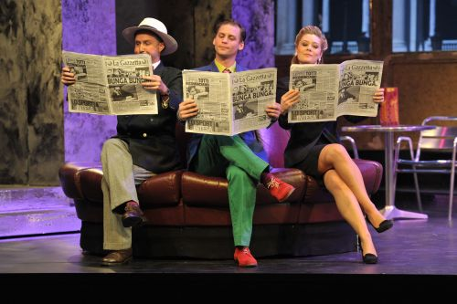 Julien-van-Mellaerts,-Gyula-Rab-and-Angela-Simkin-500