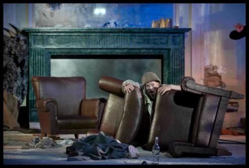 Photo (c) Otto Katzameier (Macbeth)