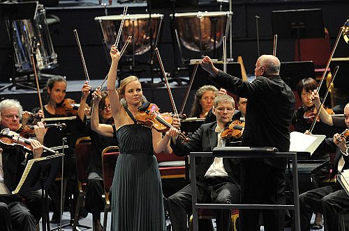 Photo(c)BBC-Chris-Christodoulou