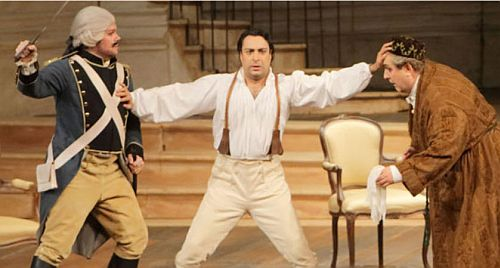 Barber of Seville Review (1)-500.doc