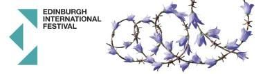 Edinburgh International Festival Logo (2)