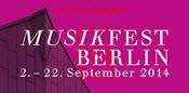 BerlinMusikfest