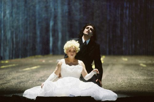 La Traviata Staatsoper Berlin © Ruth-Walz.jpg