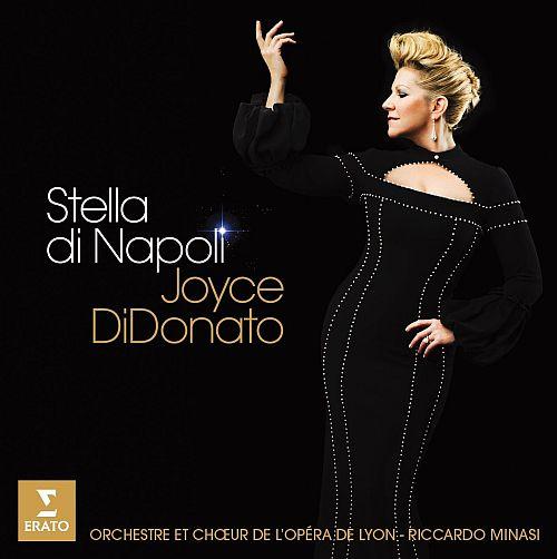 StelladiNapoli-500