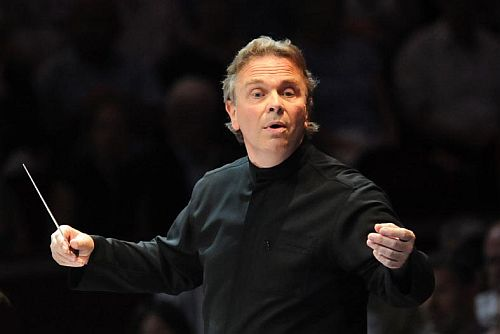 Sir Mark Elder, photo © Chris Christodoulou (1)-500
