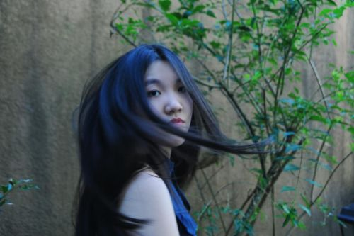 melodie_zhao-500