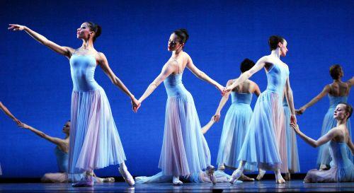 Photo (c) Birmingham Royal Ballet