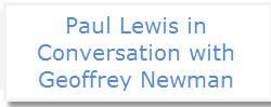 Paul lewis-1