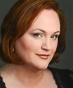 SARA MURPHY
