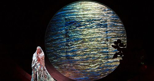 Photo courtesy Cincinnati Opera