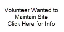 Volunteer Wanted-2