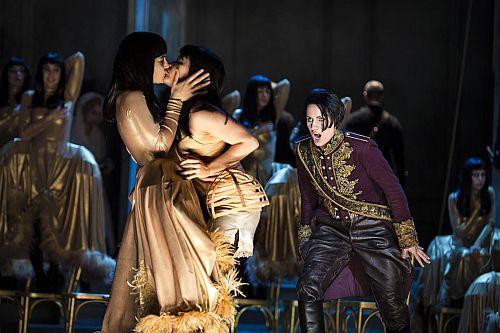 Handel-Giulio-Cesare-in-Egitto-©-Iko-Freese-drama-berlin.de