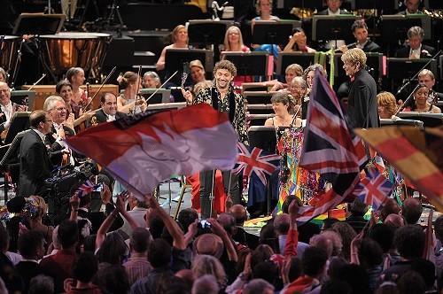 Prom 76_CR_BBC_Chris Christodoulou_8