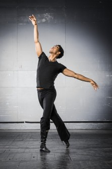Carlos Acosta_by Johan Persson (4)