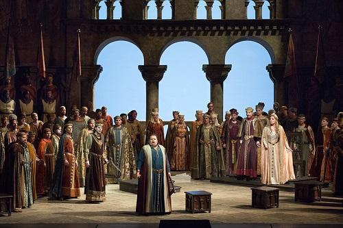 tannhauser-met-opera-2015(1)