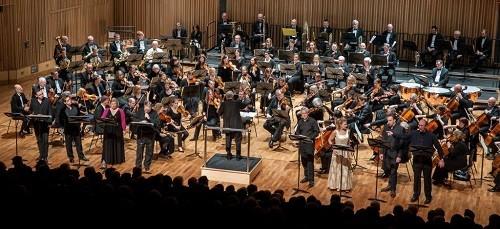 Saffron Opera Group - Das Rheingold 17-01-16 (36)