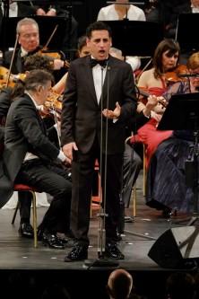 Juan Diego Florez_Royal Albert Hall_2016 (c) Jonathan Rose