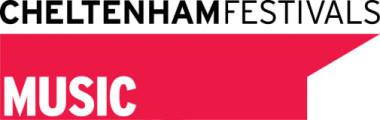 Cheltenham-Music-Festival