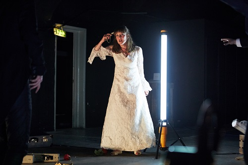 Pop-Up Opera , I Capuleti e I Montecchi (courtesy Richard Lakos) 9