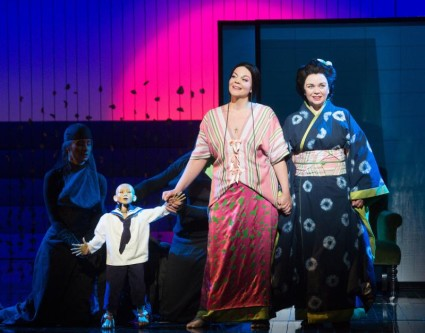 rsz_eno_madam_butterfly_sorrow_with_rena_harms_and_stephanie_windsor-lewis_c_tom_bowles