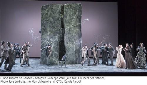 Fastaff Geneva (2)