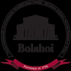 Boshoi-logo