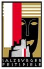 Salzburger-Festspiele_Logo_1373976878376931