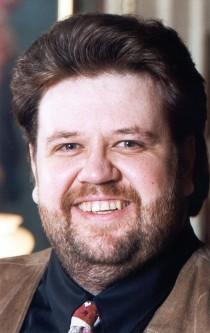 Johan Botha, Tenor