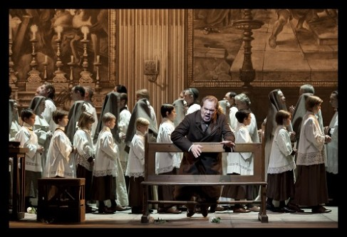 michael-volle-staatsopernchor-kinderchor-photo-hermann-and-clarchen-baus