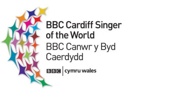 cardiff_singer_of_the_world