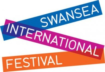 swansea_international_festival_logo_en