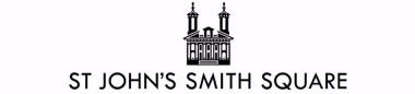 sjss_logo