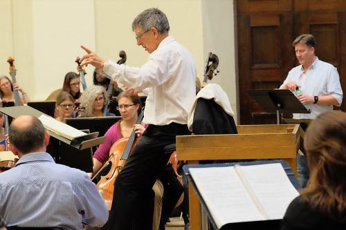 david-syrus-orchestra-stuart-pendred