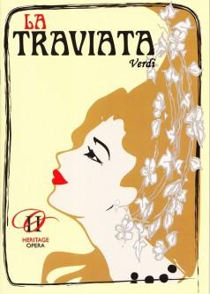 heritage-opera-la-traviata
