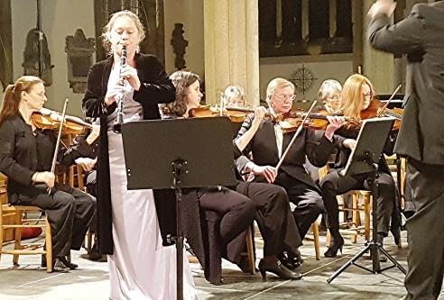 peninsula-arts-sinfonietta-with-elaine-cocks-credit-philip-r-buttall