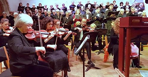 dartington-community-choir-credit-philip-r-buttall