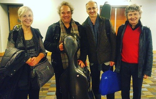 takacs-string-quartet-aini-bhatti