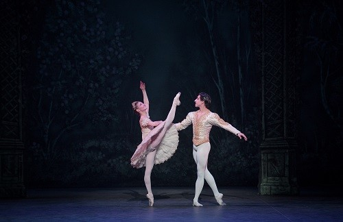 alina_cojocaru_and_cesar_corrales_in_english_national_ballets_nutcracker_c_laurent_liotardo_2