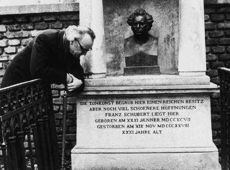 Alfred Brendel - Franz Liszt - Hungarian Rhapsodies - No. 2, No. 3, No. 8, No. 13, No. 15, No. 17 • Csárdás Obstiné